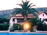 Property and villa for sale in south of france